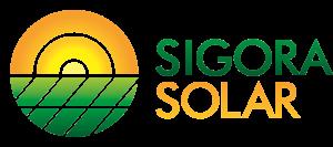 Sigora_Solar _Logo