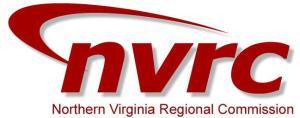 NVRC_logo_generic