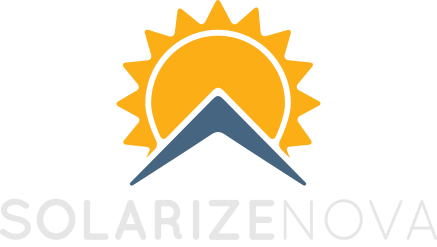 Solarize NOVA