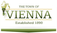 town-of-vienna-virginia