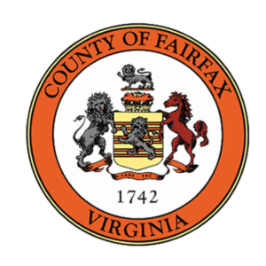 county_of_fairfax_logo
